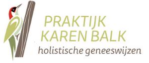 Karen Balk