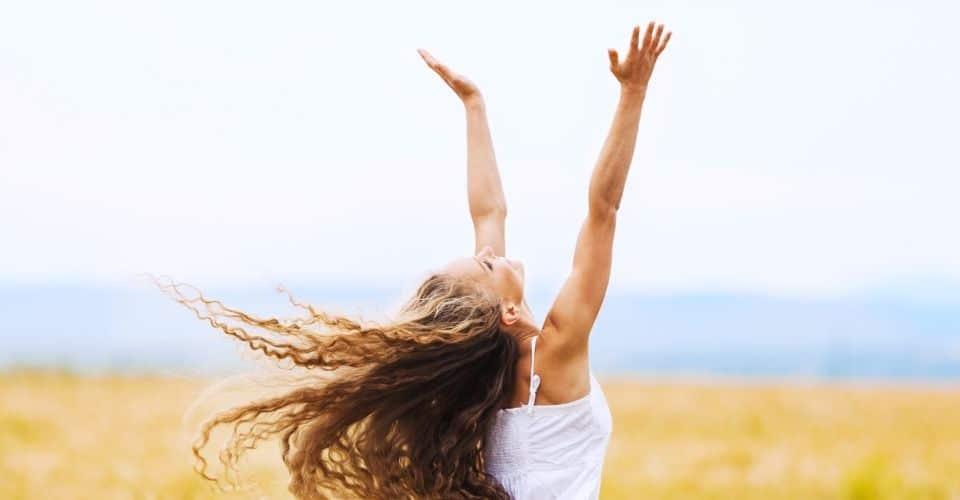 Luisteren naar jouw lichaam kan jouw leven zoveel makkelijker maken
